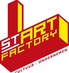 stARTfactory