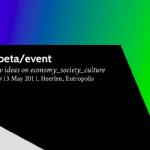 i_beta/event preview night - April 6
