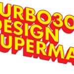 TURBO 3000 design supermarket