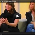 center.tv interview pechakucha night #14