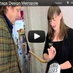 designmetropole aachen on Maastricht L1 television