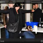SECURITY CONTROL 2011 - film online now