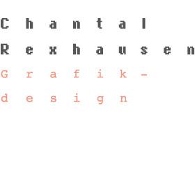 rexhausen_logo_280x280_web