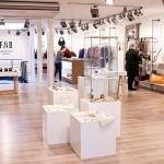 FAB pop-up-store Aachen 2013 - pictures online!
