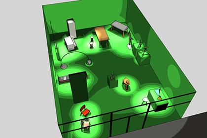 grid_showroom_skizze_420