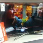 designmetropole aachen auf ARTE TV