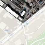 RECIPROCITY OPEN DOOR days at STUDIOH in Aachen / Aix-la-Chapelle