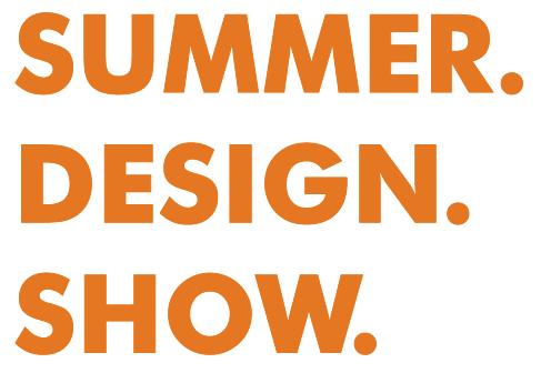 designmetropole aachen blog archive summer design show 7. Black Bedroom Furniture Sets. Home Design Ideas