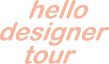 Logo-hello-designer-tour_fleisch