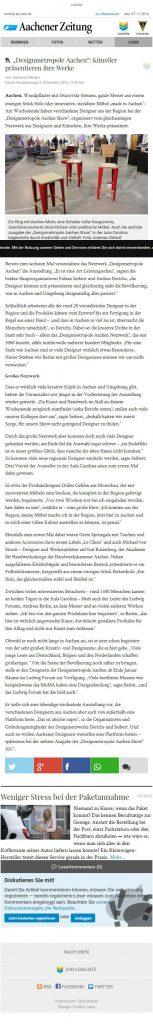 screenshot-www-aachener-zeitung-de-2016-11-07-13-00-37-narrow