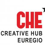 CHE* creative hub euregio