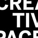 We are winners! CREATIVE.SPACES AWARD