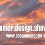Summer.Design.Show #8